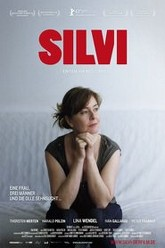 Silvi - Maybe Love Trailer