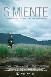 Simiente Trailer