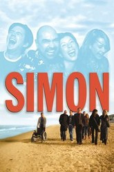 Simon Trailer