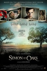 Simon & the Oaks Trailer