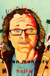 Simon Munnery: Hello Trailer