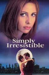 Simply Irresistible Trailer