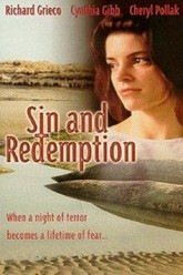 Sin and Redemption Trailer