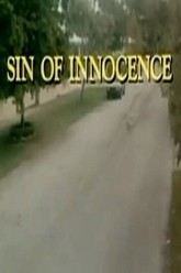 Sin of Innocence Trailer