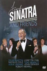 Sinatra and Friends Trailer