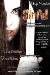Sinful Trailer