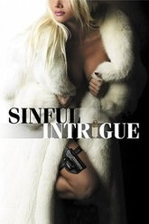 Sinful Intrigue Trailer