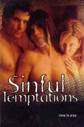 Sinful Temptations Trailer