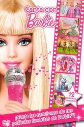 Sing alone with Barbie Trailer