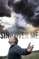 Sing Over Me Trailer