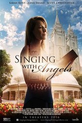 Singing with Angels Trailer