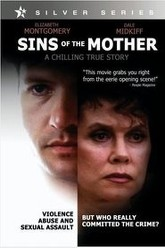 Sins of the Mother Trailer