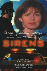 Sirens Trailer