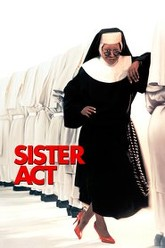 Sister Act Trailer
