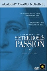 Sister Rose's Passion Trailer