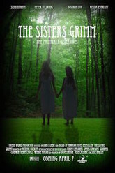 Sisters Grimm Trailer