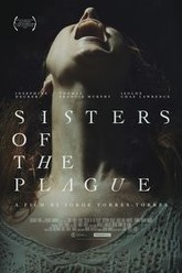 Sisters of the Plague Trailer