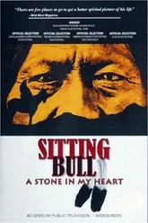 Sitting Bull: A Stone In My Heart Trailer