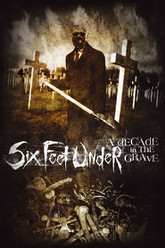 Six feet Under: A Decade in the Grave Trailer