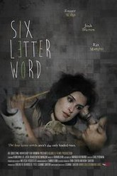 Six Letter Word Trailer