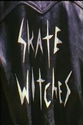 Skate Witches Trailer
