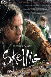 Skellig: The Owl Man Trailer