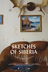 Sketches of Siberia Trailer