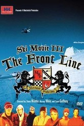 Ski Movie III: The Front Line Trailer