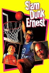 Slam Dunk Ernest Trailer