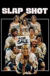 Slap Shot Trailer