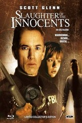 Slaughter of the Innocents Trailer