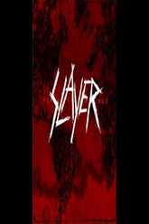 Slayer: Playing With Dolls Trailer