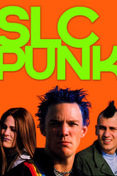 SLC Punk Trailer