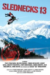 Slednecks 13 Trailer