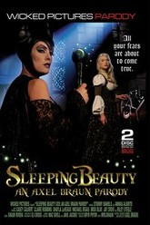 Sleeping Beauty XXX: An Axel Braun Parody Trailer