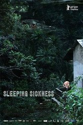 Sleeping Sickness Trailer