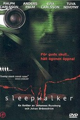 Sleepwalker Trailer