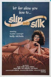 Slip Into Silk Trailer