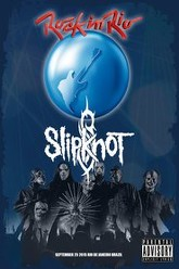Slipknot: [2015] Rock in Rio Trailer