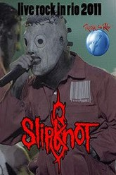 Slipknot: Rock In Rio 2011 Trailer