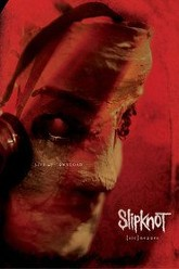Slipknot: Sicnesses Trailer