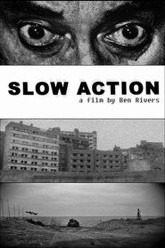 Slow Action Trailer