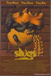 Slugs Trailer