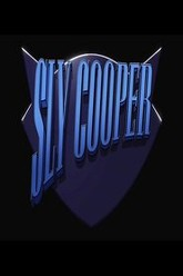Sly Cooper Trailer