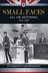 Small Faces: All Or Nothing 1965 -1968 Trailer