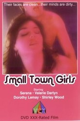 Small Town Girls Trailer