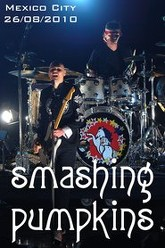 Smashing Pumpkins - Live At Auditorio Nacional Mexico City Trailer