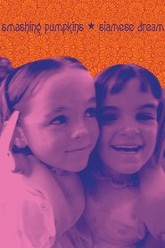 Smashing Pumpkins Siamese Dream Trailer