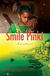 Smile Pinki Trailer