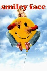Smiley Face Trailer